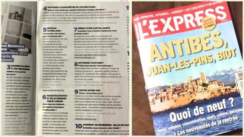 Articlel expresssept2014
