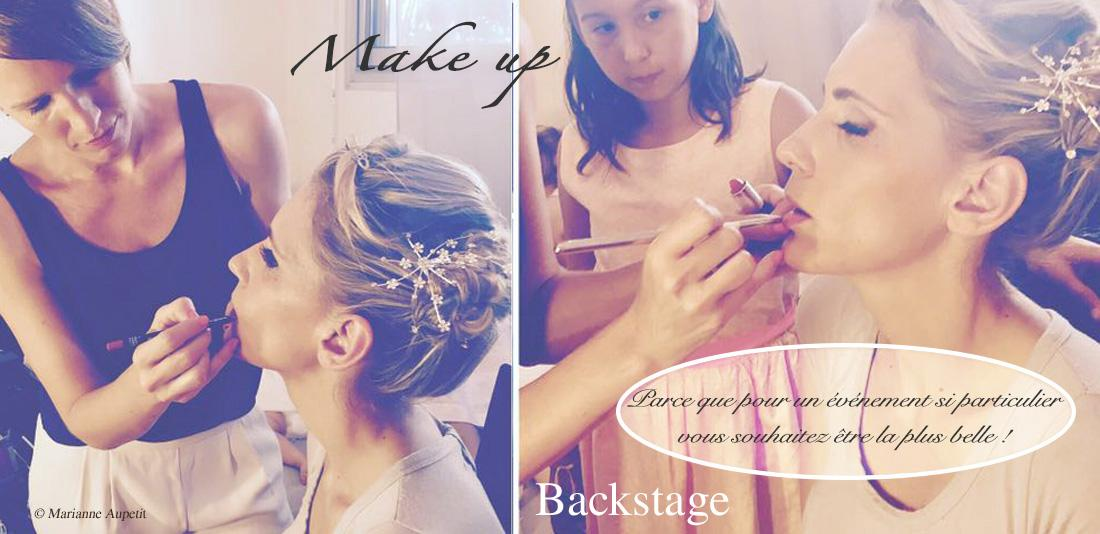Caroussellesitebackstagemaquillage1 copie