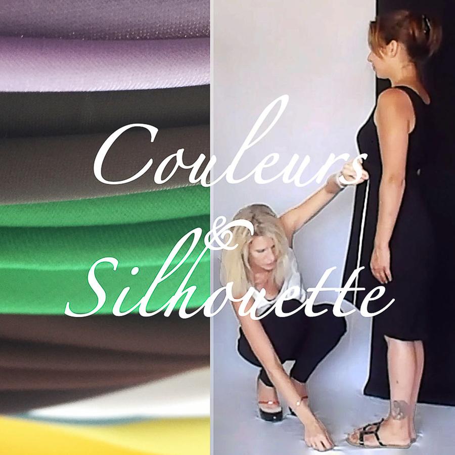 Marianne aupetit copie et reproduction interdite boutiquecouleur silhouette